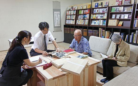 出版のススメ研究会
