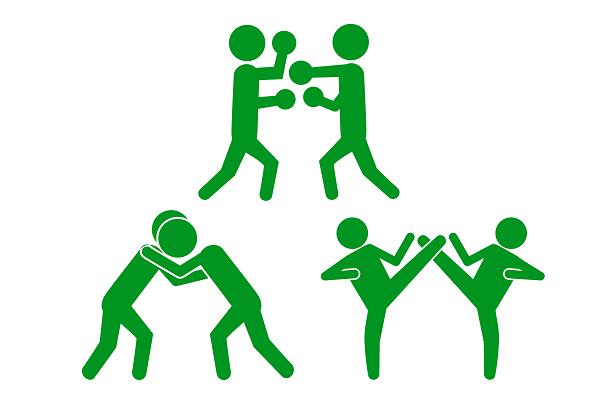 心の中で対立する「葛藤」!1つに統合してスッキリする方法